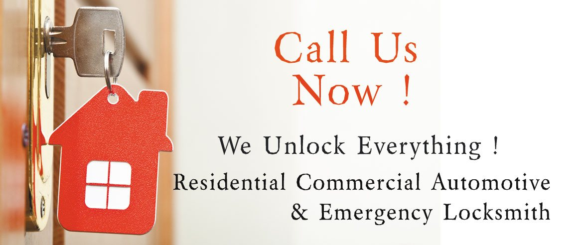 South Green CT Locksmith Store, South Green, CT 860-420-2944
